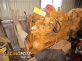 CAT 3406 Engine Parts