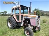 Massey Ferguson 1085 2WD Tractor