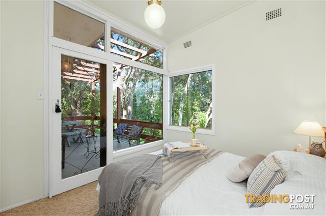 40-Mills-Street-WARNERS-BAY-NSW-2282