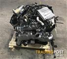 Find engines and transmissions for sale in Australia