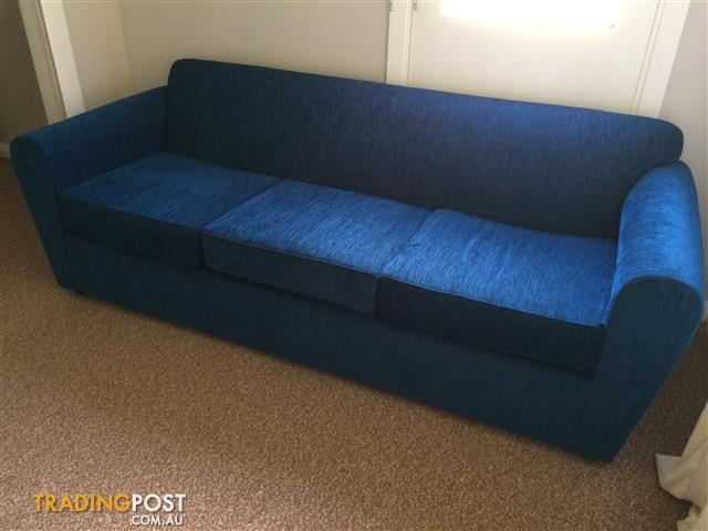 Leggett & Platt Couch/Sofa Bed