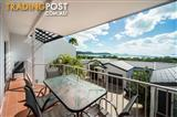 UNIT 7 REEFSIDE 12 ESHEBLY DRIVE CANNONVALE QLD 4802