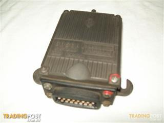 BMW K100, RS, RT Ignition Control Unit