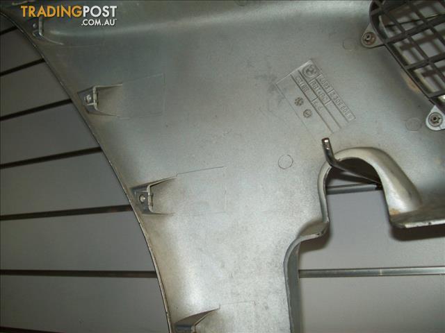 BMW K1100LT Right Lower Fairing Panel
