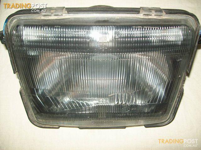 BMW K100 K1100 K75 Headlight Used