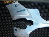 BMW R1100RS R1150RS Full Fairing Panel Left Side