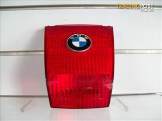 BMW TAILLIGHT fits K1200RS,  K1200GT,   HP2 Enduro,  HP2 Megamoto, R850R , R1150R, R1150R Rockster
