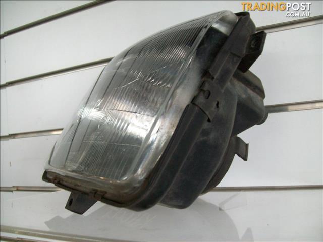 BMW Headlight fits K100RS K100RT K100LT K100  K75RT K1  K1100RS  K1100LT
