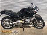 BMW R1150R Wrecking