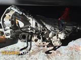 Subaru Liberty Gen 4 Automatic Gearbox