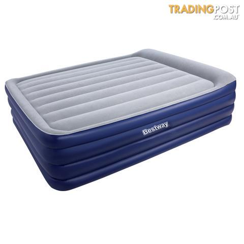 start buy my back seat grande online air inflatable parts products mattress car