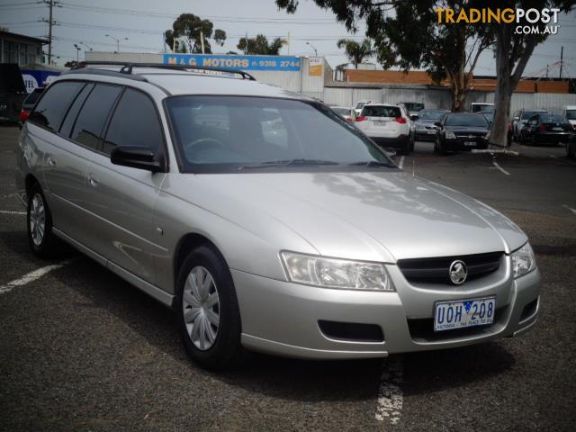 2006-HOLDEN-COMMODORE-EXECUTIVE-VZ-MY06-UPGRADE-4D-WAGON