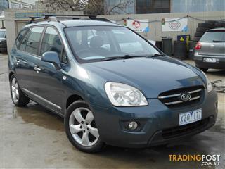view all kia rondo cars for sale in australia kia rondo cars for sale in australia