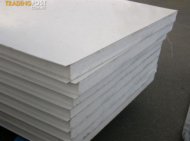 Coolroom Panels Sandwich Panels Cool Room Panels