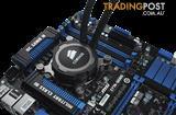 Corsair H75 Liquid CPU Cooler