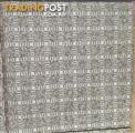 Carpet Tiles 460x 460 tiles from $1.10 per tile.