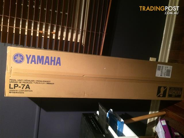 Brand New Yamaha DGX-660B Digital Keyboard Grand Piano