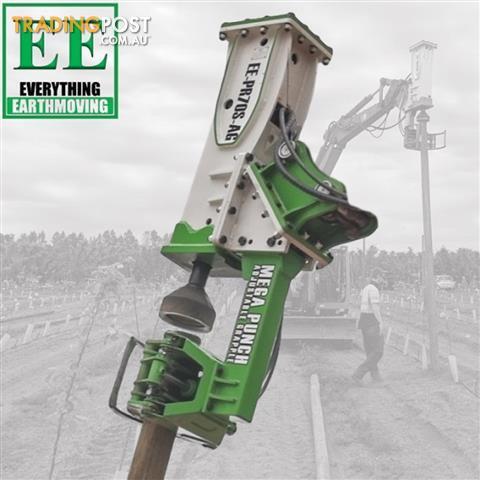 EE-RB300S-Hydraulic-Rock-Breaker-Optimum-28-to-35-tonnes
