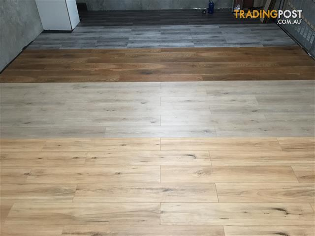German Technology Timber Floating Laminate Floors For Sale In