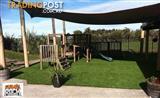 $14/m2 ?! 35mm Thick&Plush&Luscious Artificial Grass AUS Standard