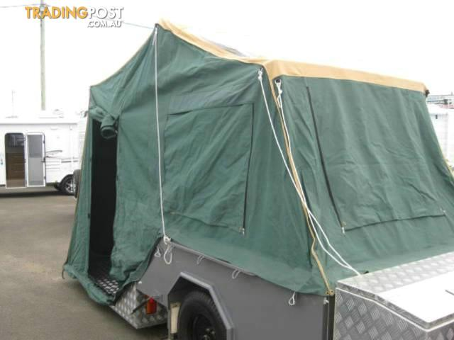 Fantastic 2014 Jayco For Sale In Port Macquarie New South Wales  Australia
