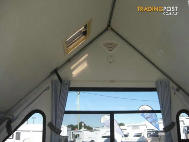 Simple  Gumtree Australia Port Macquarie City  Port Macquarie  1128222902