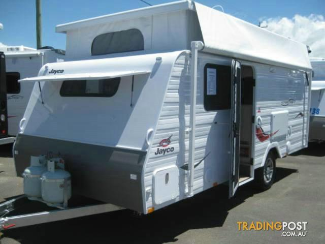 Elegant Hastings Marine At Port  At Port Macquarie And Is Owned By The Watson Family Which Also Runs Watsons Caravans Of Port Macquarie Alongside The Marine Business We Actually Bought Hastings Marine Because We Wanted The Land To