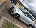 2011 SUZUKI SWIFT GL FZ 5D HATCHBACK *reduced to sell*