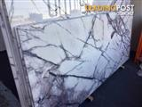 Marble and Granite for Kitchen Benchtops