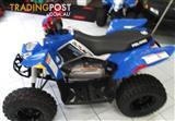 2015 POLARIS OUTLAW 110 MY16 110CC ATV