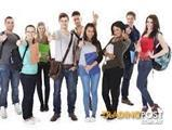 Apply to best courses in Australia