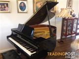 YAMAHA G2 Baby Grand Piano