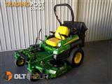 John Deere Mower Zero Turn, Outfront Mower
