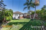 263 Edinburgh Castle Road WAVELL HEIGHTS QLD 4012