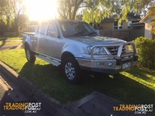 Find cars for sale in Australia