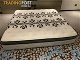 Brand New SUPER King Mattress (top of the range)