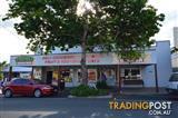 13 Elizabeth Street KENILWORTH QLD 4574