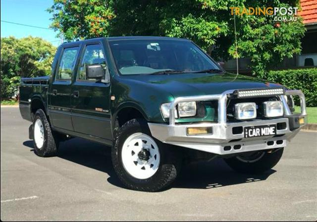 2001-HOLDEN-RODEO-LX-4x4-TFR9-C-CHAS
