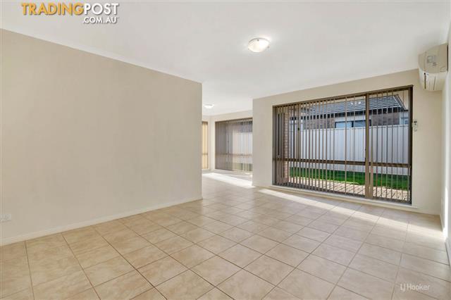 1-Canberra-Court-SMITHFIELD-SA-5114