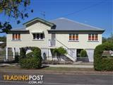 88 Herbert Street Bowen QLD 4805