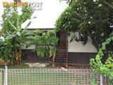 61 Kennedy Street Bowen QLD 4805