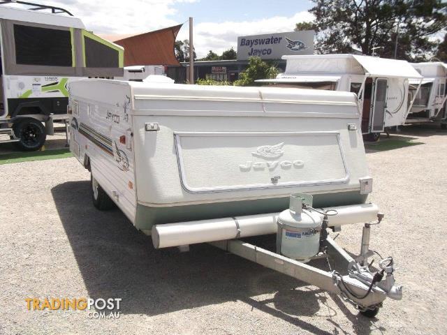 Elegant AVAN CAMPERS CRUISELINER 3 For Sale In SEAFORD Victoria Classified