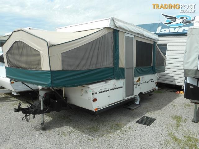 Fantastic Camper For Sale In Victoria British Columbia Classifieds