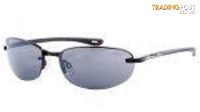 ac21fc3591 Fila Sport Men s Sunglasses for sale in Armadale WA