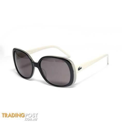 72f12b4cf4a5 Lacoste Sunglasses L611S 035 for sale in Armadale WA