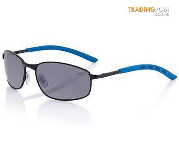 0cd26357de FILA Sport Sunglasses (Shiny Black) for sale in Armadale WA