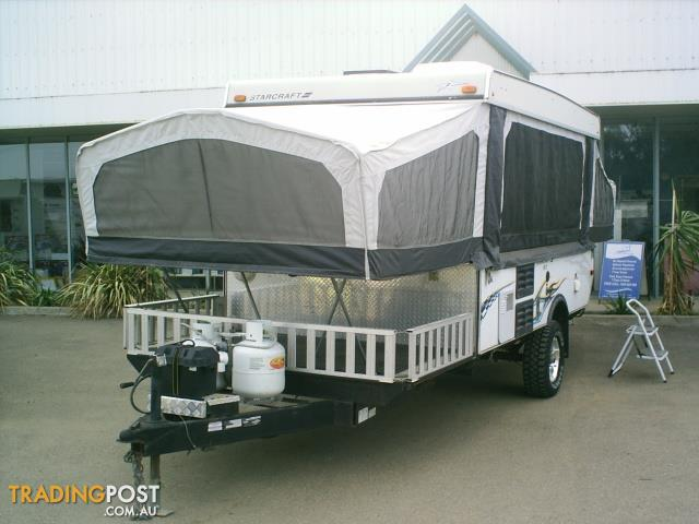 Simple The Jeep Action Camper Can Seatsleep Two And Provides Up To 63 Of Space When Fully Raised The Confines Are Fairly Cramped, But There Is A Small Cooking Unit, A King Sized Mattress, A Refrigerator And A Pullout Toilet With The Sink Also
