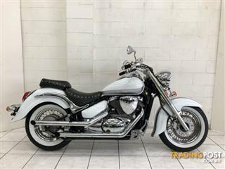 Find motorbikes for sale in Australia