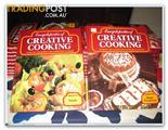 20-editions-creative-cooking-encyclopedia-in-mint-unused-condition-34-95