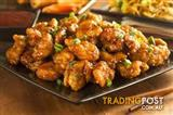 TummyFull in Holden Hill, Order Food delivery and takeaway online